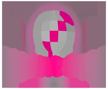 Das akustische Kunsterlebnis