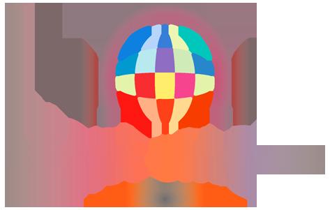 Das flexible Kinoerlebnis