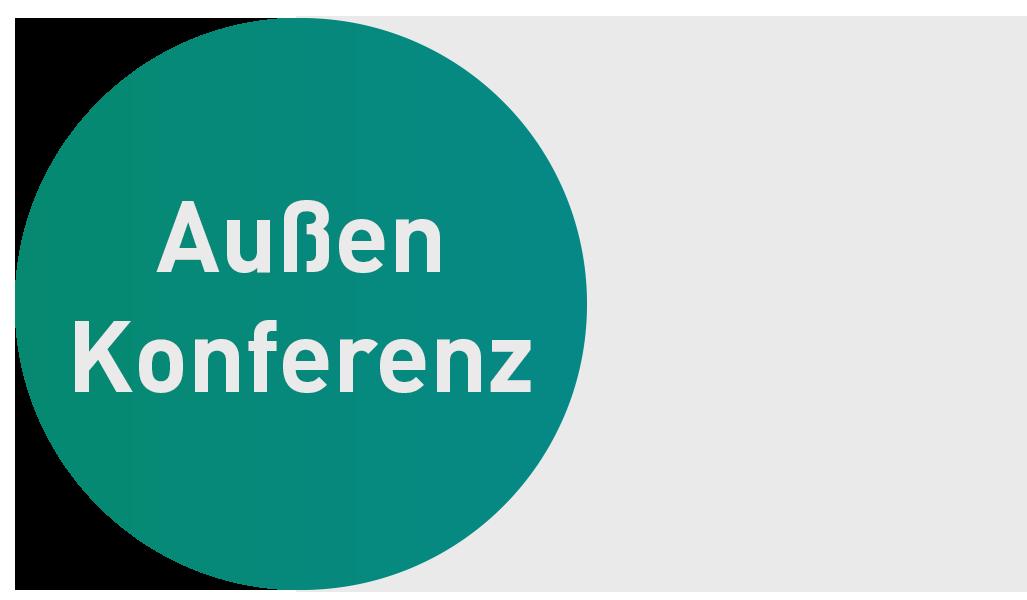 PaKonferenz